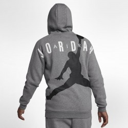 Bluza Air Jordan Sportswear Jumpman Air AT4861-091