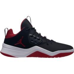 Air Jordan DNA AO1539-006