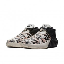 Jordan Why Not Zer0.1 Low Camo AR0043-003