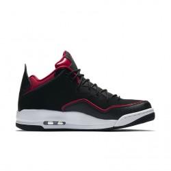 Air Jordan Courtside 23 AR1000-006
