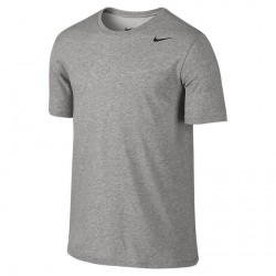Koszulka Nike Dri- Fit SS Version 2.0