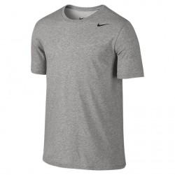 Koszulka Nike Dri- Fit SS Version 2.0