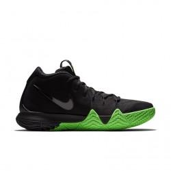 Nike Kyrie 4 Halloween 943806-012