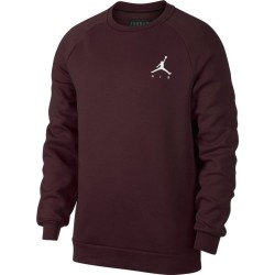 Bluza Air Jordan Sportswear Jumpman Fleece 940170-652