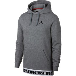 Bluza Air Jordan Jumpman Air HBR Grey AR2252-091