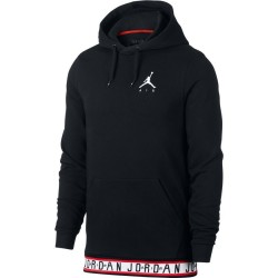 Bluza Air Jordan Jumpman Air HBR Black AR2252-010
