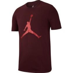 Koszulka Air Jordan Iconic Jumpman AA1905-652