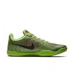 Nike Mamba Rage 908972-300