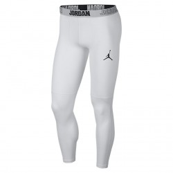 Spodnie Jordan Dri-FIT 23 Alpha Tight 892258-100