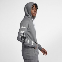 Bluza Air Jordan Jumpman Air Pullover AT4911-091