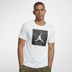Koszulka Air Jordan Iconic 23/7 AR7425-100