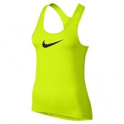 Koszulka Nike CL Tank