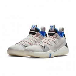 Nike Kobe AD Light Pink AV3555-004
