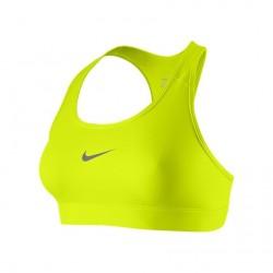 Stanik Nike Victory Compression Bra
