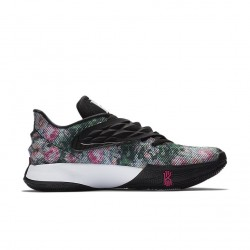 Nike Kyrie Low 1 Floral AO8979-002