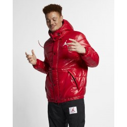 Kurtka Air Jordan Jumpman Puffer Jacket AA1957-687