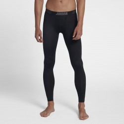 Spodnie Jordan Dri-FIT 23 Alpha Tight 892258-010