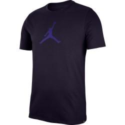 Koszulka Air Jordan JMTC 23/7 925602-416