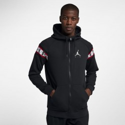Buza Air Jordan Jumpman Air Full-Zip AR2248-010