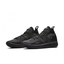 Nike Zoom KD 11 AO2604-005