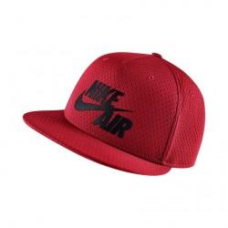 Czapka Nike Air Snapback