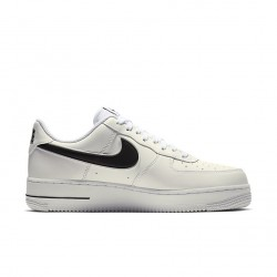 Nike Air Force 1 '07 3 White/ Black AO2423-101