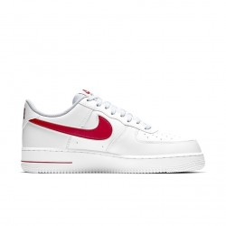 Nike Air Force 1 '07 3 AO2423-102
