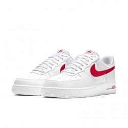 Nike Air Force 1 '07 3 AO2423-102
