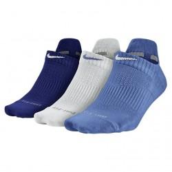 Skarpetki Nike Dri-FIT Lightweight WMNS