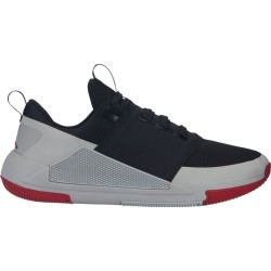 Air Jordan Delta Speed TR AJ7984-006