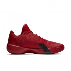 Air Jordan Ultra Fly 3 Low Gym Red/Black AO6224-600