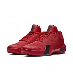 Air Jordan Ultra Fly 3 Low Gym Red/Black AO6224-600