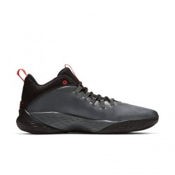 Air Jordan Super.Fly MVP AO6223-001