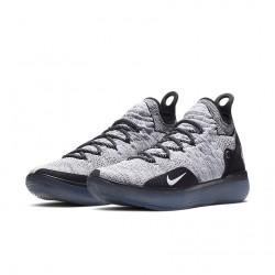 Nike Zoom KD 11 Oreo AO2604-006