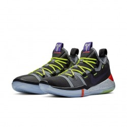 Nike Kobe AD Chaos AV3555-003