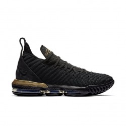 Nike LeBron XVI Im King BQ5969-007
