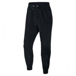 Spodnie Nike Air Pivot V3 Jogger Black