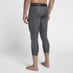 Nike Pro Dry 3 Quarter Tight 925821-021
