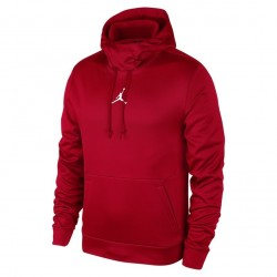 Bluza Air Jordan Therma 23 Alpha 861559-687