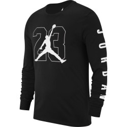 Longsleeve Air Jordan SP19 GX1 AQ3701-010