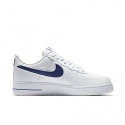 Nike Air Force 1 '07 3 AO2423-103
