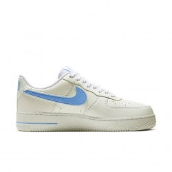 Nike Air Force 1 '07 3 AO2423-100
