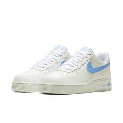 Nike Air Force 1 '07 3 AO2423-100