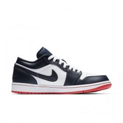 Air Jordan 1 Retro Low 553558-481