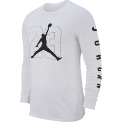 Longsleeve Air Jordan SP19 GX1 AQ3701-100