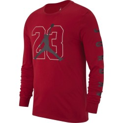 Longsleeve Air Jordan SP19 GX1 AQ3701-687