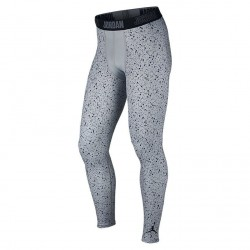 Jordan All Season Compression Cement