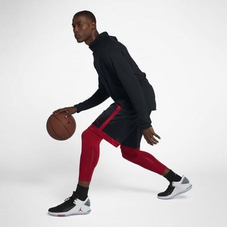 Spodenki Air Jordan Shimmer Shorts AJ1122-010