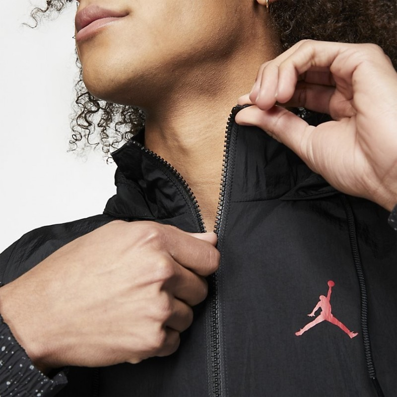 Jordan Diamond Cement Jacket AR3242-010