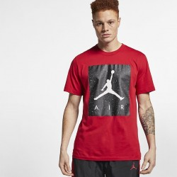 Koszulka Air Jordan Poolside Tee CD0542-687
